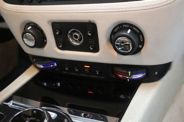 2014 Rolls-Royce Wraith Houston, Texas 31