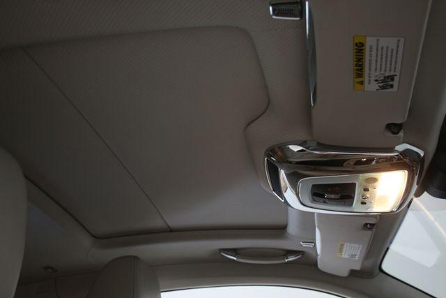 2014 Rolls-Royce Wraith Houston, Texas 33