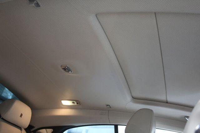 2014 Rolls-Royce Wraith Houston, Texas 35