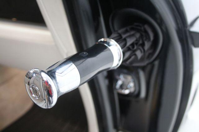 2014 Rolls-Royce Wraith Houston, Texas 36