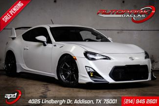 2014 Scion FR-S SBD Turbo w/ Many Upgrades in Addison, TX 75001