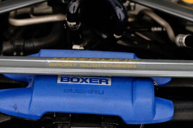 2014 Scion FR-S SBD Turbo w/ Many Upgrades in Addison, TX 75001