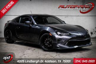 2014 Scion FR-S in Addison, TX 75001