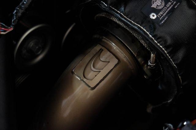 2014 Scion FR-S JDL TURBO w/ MANY Upgrades in Addison, TX 75001