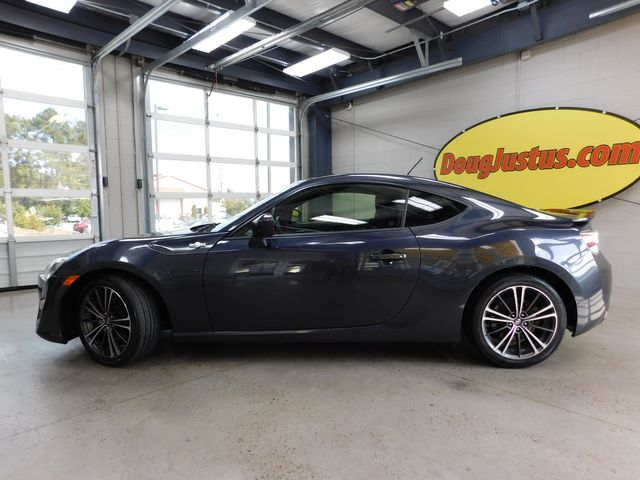 2014 Scion FR-S in Airport Motor Mile ( Metro Knoxville ), TN 37777