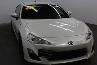 2014 Scion FR-S in Cincinnati, OH 45240