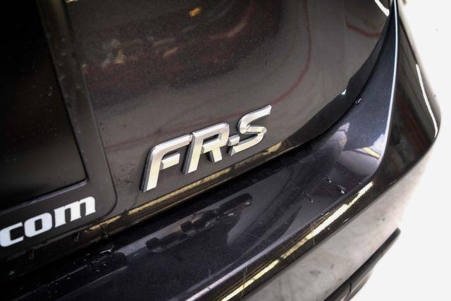 2014 Scion FR-S with Upgrades | Dallas TX | RPM Garage