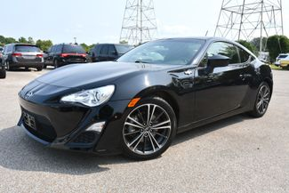 2014 Scion FR-S in Memphis, Tennessee 38128