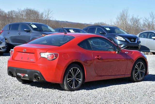 2014 Scion FR-S Naugatuck, Connecticut 4