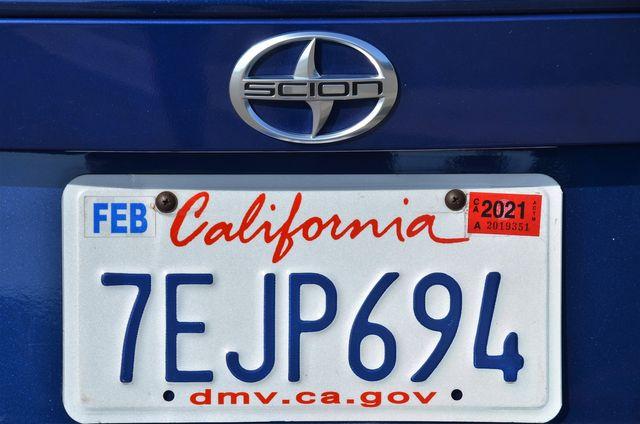 2014 Scion FR-S Monogram in Reseda, CA, CA 91335