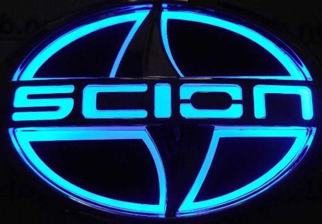 2014 Scion FR-S in Richmond, VA, VA 23227