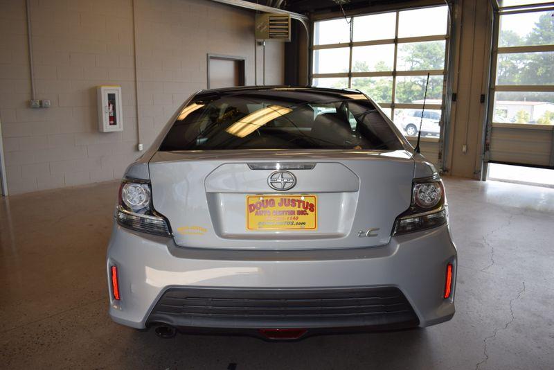 2014 Scion TC   city TN  Doug Justus Auto Center Inc  in Airport Motor Mile ( Metro Knoxville ), TN