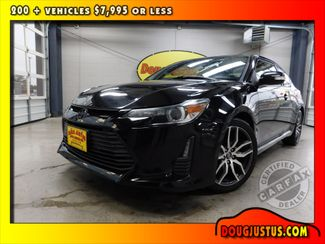 2014 Scion tC in Airport Motor Mile ( Metro Knoxville ), TN 37777