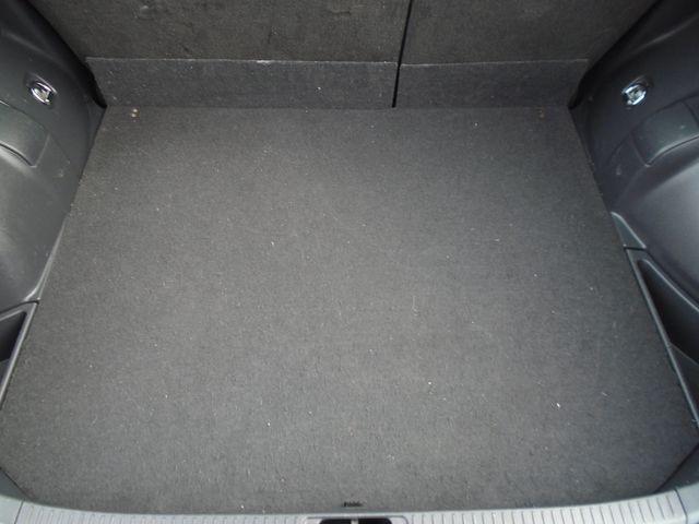 2014 Scion tC in Alpharetta, GA 30004
