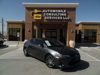 2014 Scion tC in Bullhead City Arizona, 86442-6452