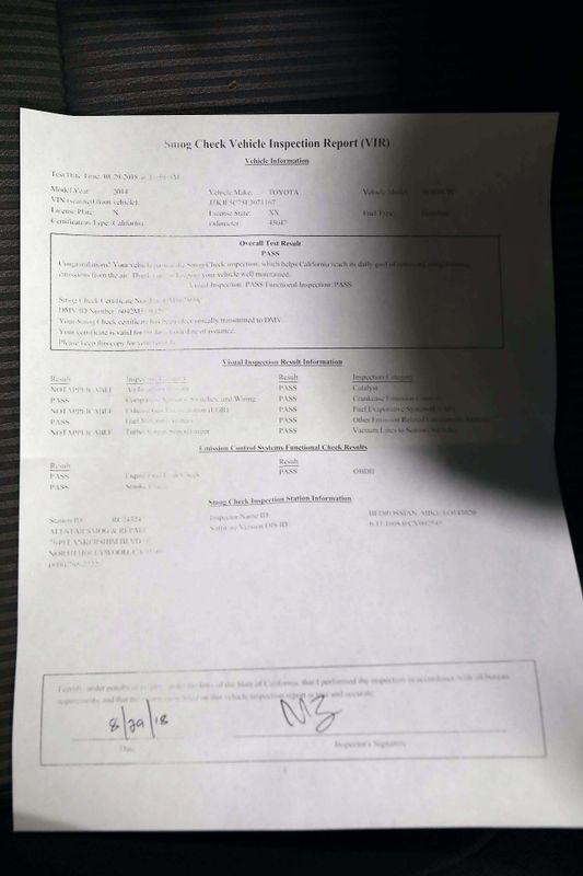 2014 Scion tC - 19 Wheels - Glass roof - Navigation  city California  MDK International  in Los Angeles, California
