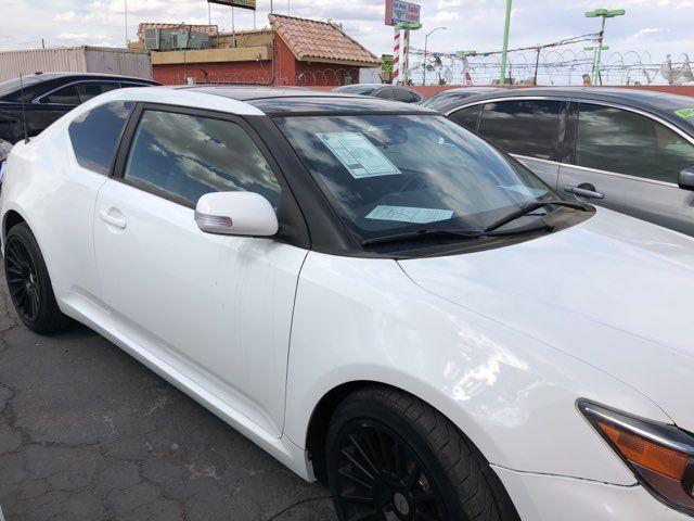 2014 Scion tC CAR PROS AUTO CENTER (702) 405-9905 Las Vegas, Nevada 1