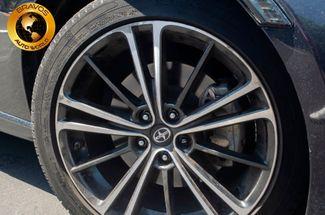 2016 Scion FR-S 6spd  city California  Bravos Auto World  in cathedral city, California