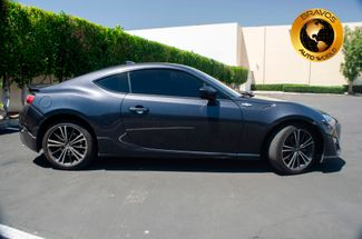 2016 Scion FR-S 6spd  city California  Bravos Auto World  in cathedral city, California