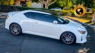 2014 Scion tC Monogram  city California  Bravos Auto World  in cathedral city, California