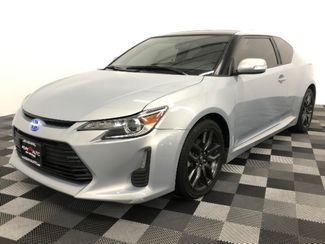 2014 Scion tC Sports Coupe 6-Spd AT in Lindon, UT 84042