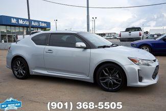 2014 Scion tC 10 Series in Memphis, Tennessee 38115