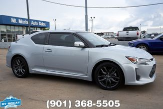 2014 Scion tC 10 Series in Memphis, Tennessee 38115