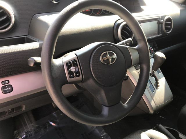 2014 Scion xB Base in Carrollton, TX 75006