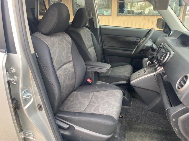 2014 Scion xB in Dickinson, ND 58601