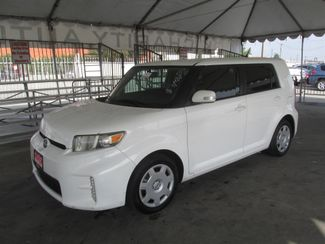 2014 Scion xB Gardena, California