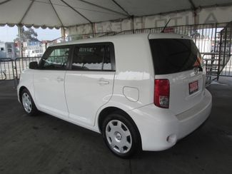 2014 Scion xB Gardena, California 1