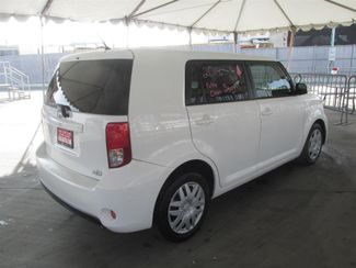 2014 Scion xB Gardena, California 2