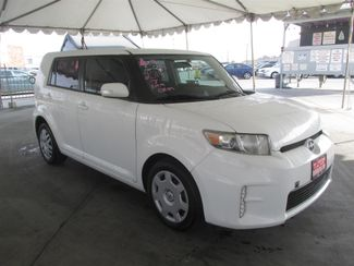 2014 Scion xB Gardena, California 3