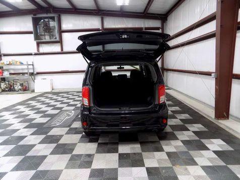 2014 Scion xB  - Ledet's Auto Sales Gonzales_state_zip in Gonzales, Louisiana