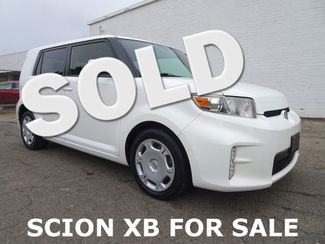 2014 Scion xB Base Madison, NC