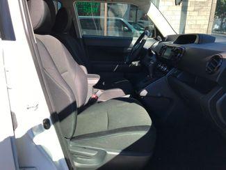 2014 Scion xB Base  city Wisconsin  Millennium Motor Sales  in , Wisconsin
