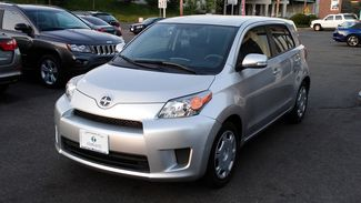 2014 Scion xD in East Haven CT, 06512