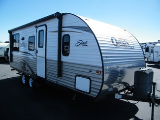 2014 Shasta Oasis 21CK   in Surprise-Mesa-Phoenix AZ