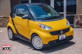 2014 Smart Fortwo Pure in Arlington, Texas 76013