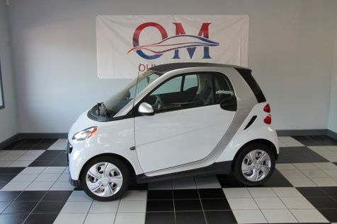 2014 Smart fortwo Pure in Baraboo, WI