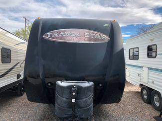 2014 Starcraft Albuquerque, New Mexico