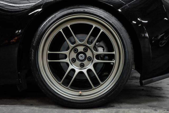 2014 Subaru BRZ Limited w/ MANY Upgrades in Addison, TX 75001