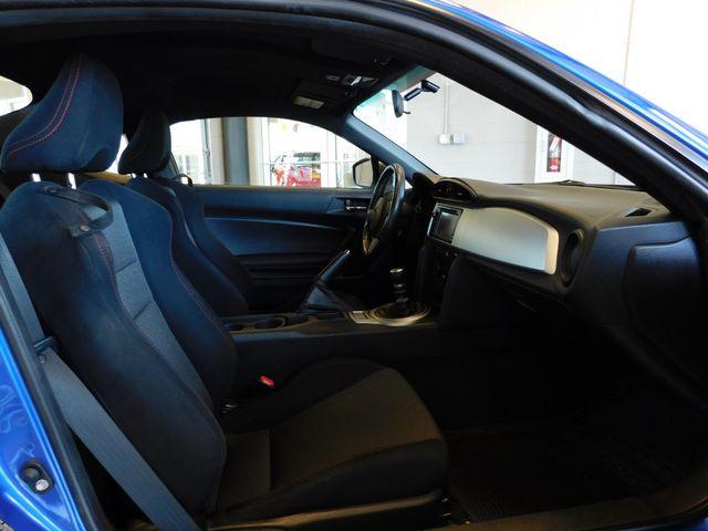 2014 Subaru BRZ RWD in Airport Motor Mile ( Metro Knoxville ), TN 37777