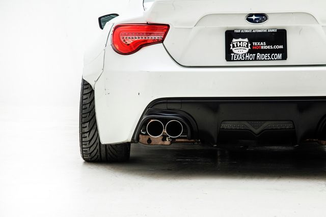 2014 Subaru BRZ Widebody Supercharged Drifter in , TX 75006