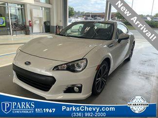 2014 Subaru BRZ Limited in Kernersville, NC 27284