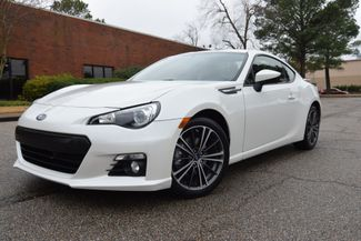2014 Subaru BRZ Limited in Memphis, Tennessee 38128