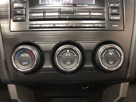 2014 Subaru Forester 2.5i Limited   Bountiful, UT   Antion Auto in Bountiful, UT