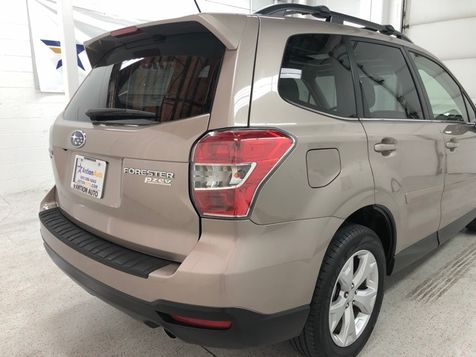 2014 Subaru Forester 2.5i Limited | Bountiful, UT | Antion Auto in Bountiful, UT