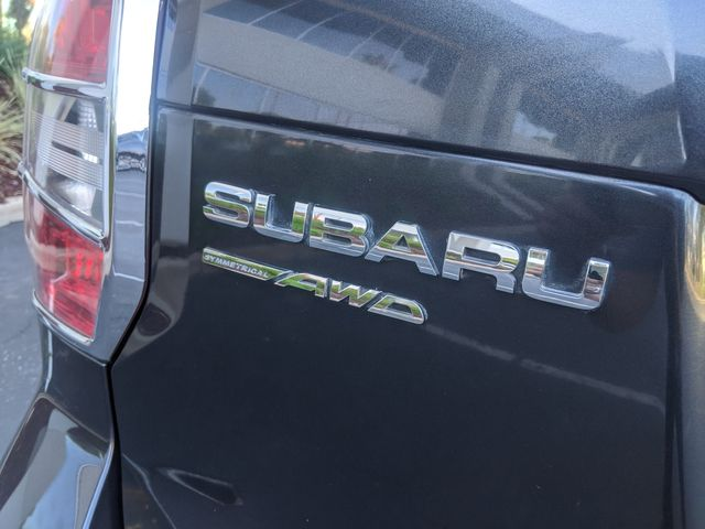 2014 Subaru FORESTER 2.0XT TOURING in Campbell, CA 95008