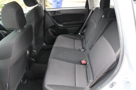 2014 Subaru Forester 2.5i Premium | Charleston, SC | Charleston Auto Sales in Charleston, SC